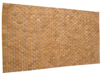Awesome Teak Carpet Runner Contemporary Outdoor Rugs