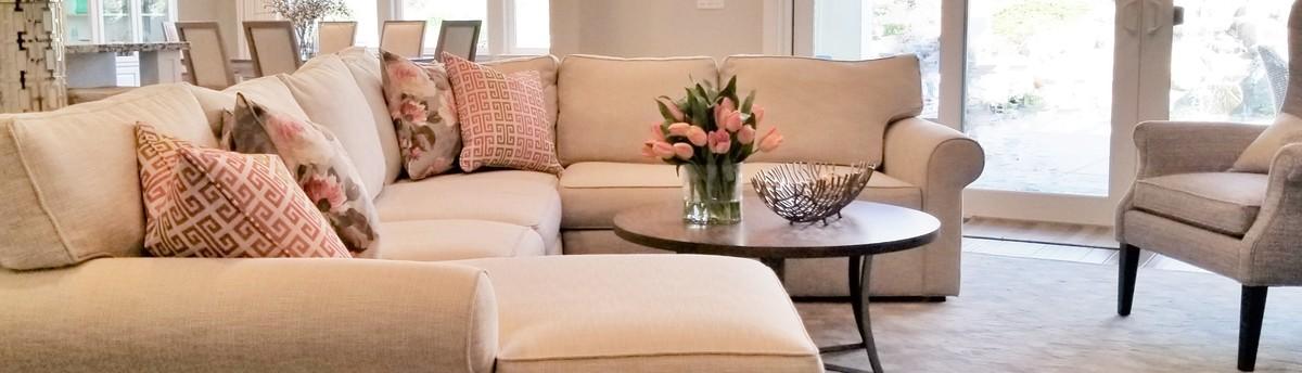 Jenny Fields Interior Design