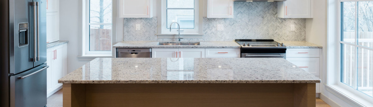 Pristine Kitchen Systems Inc   Saskatoon, SK, CA S7L6A4