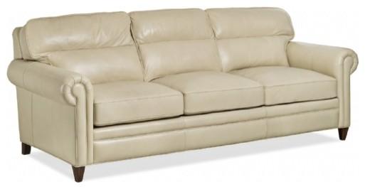 Randall Allan Knox Sofa