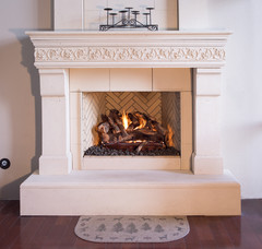Grand Canyon Gas Logs Houzz