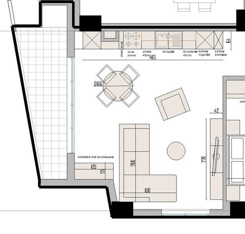 Need help withe the living room layout for Room layout help
