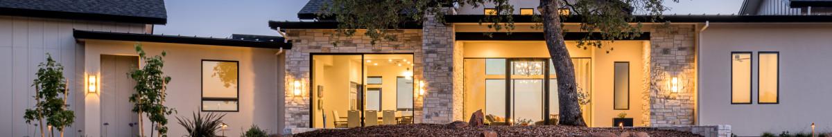 Landmark Builders Granite Bay Ca Us 95746