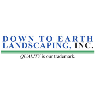 Down To Earth Landscaping Inc Jackson Nj Us 08527
