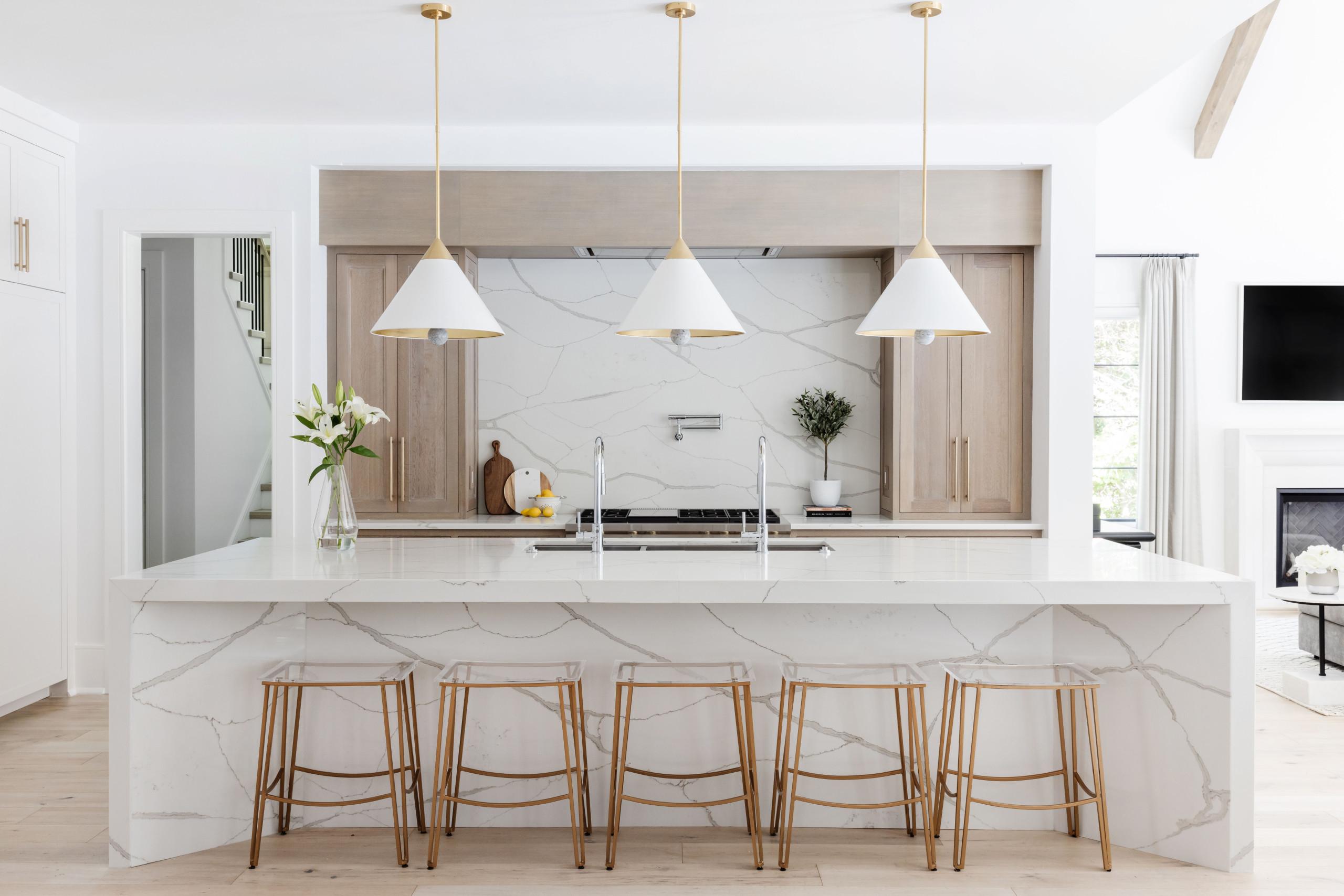 km kitchen