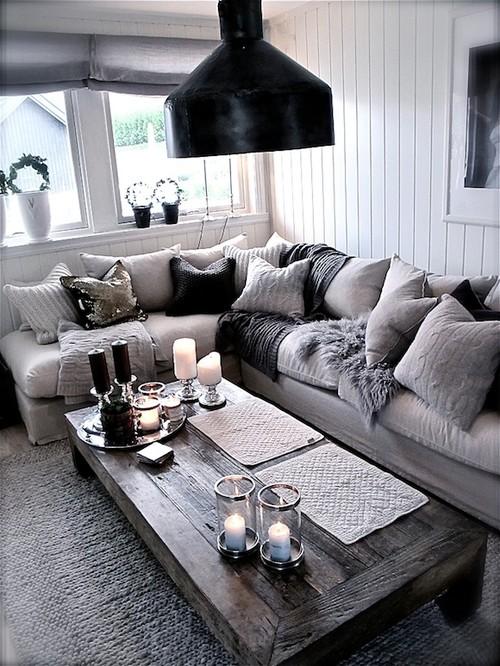 What Colour Carpet Goes With Dark Grey Sofa Www Energywarden Net