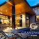Grandwood by Zorzi