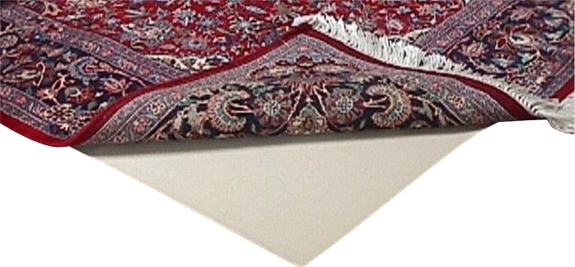 Rubber Anchor Ii Rug Pad 3 X5 Transitional Pads