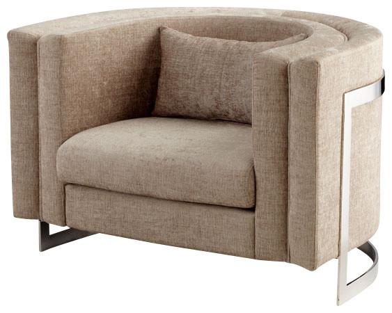 Donatello Chair