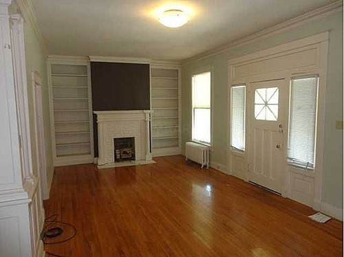 ... Long Living Room. I Work For Worlds Away So I Am Going To Put A Lot Of  Their Product In My New House. Any Ideas How To Split This Room In Two?