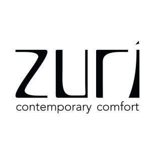 Zuri Furniture | Houzz