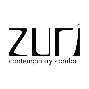 Zuri Furniture | Houzz