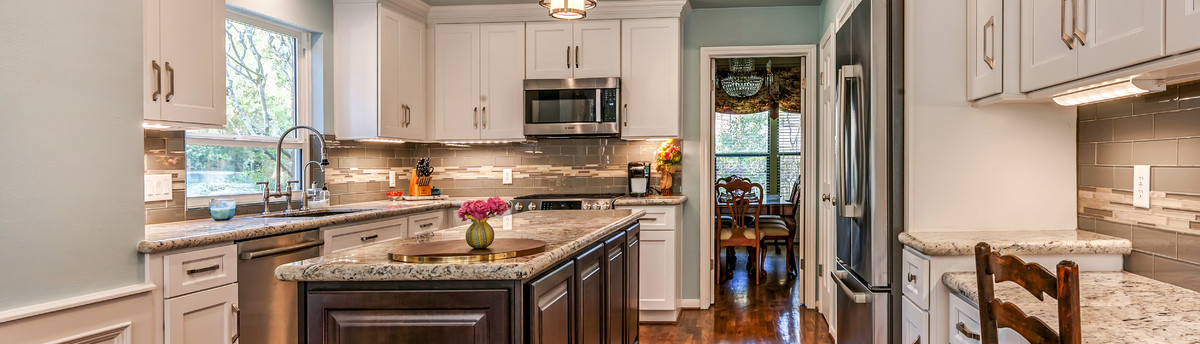 Post And Lintel Remodeling Houston TX US 48 Classy Home Remodeling Houston Tx