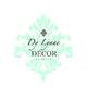 Dy Lynne Décor, Inc.