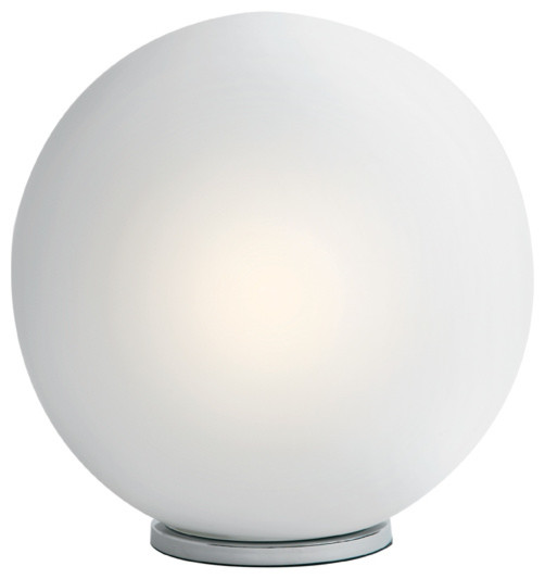 Great Dome Table Lamp