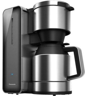 ... Panasonic Nc Zf1 Designer Coffee Maker Modern Coffee And Tea Makers ...