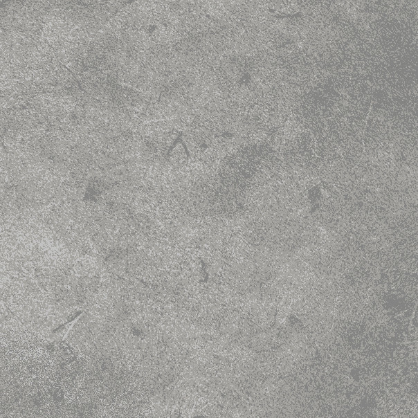 Suede Texture Gray Fabric, 10 Yards