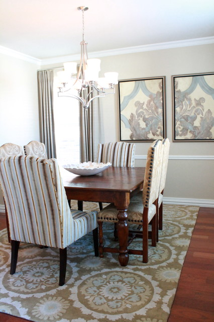 Dining Room Rugs Dining Room Rug Ideas Latest Inspiration For