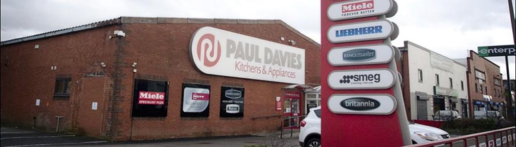 Paul Davies Kitchen Appliances. Paul Davies Kitchens And Appliances