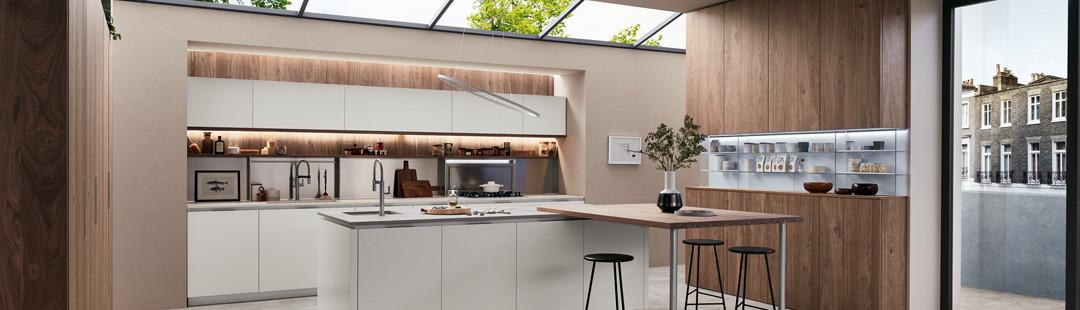Veneta Cucine France - Nice, FR 06200