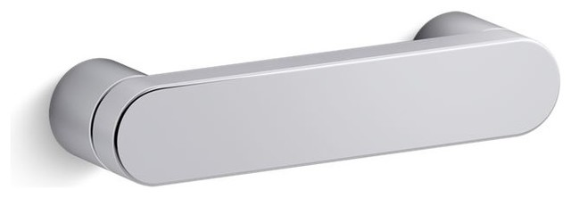 kohler composed drawer pull