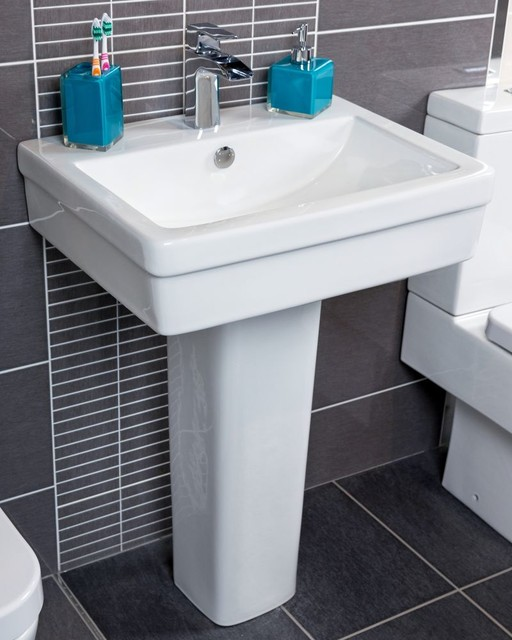 space saver bathroom sinks space savers modern bathroom vanities and sink 20608