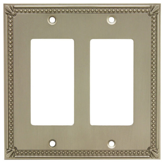 Decorative Wall Outlet Plates : Cosmas decorative wall plates and outlet cover