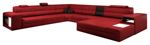 Can You Switch Chaise To Other Side And Long Couch To Other Side Dimen