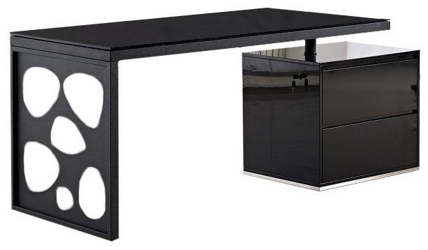 Kd01r Modern Office Desk.