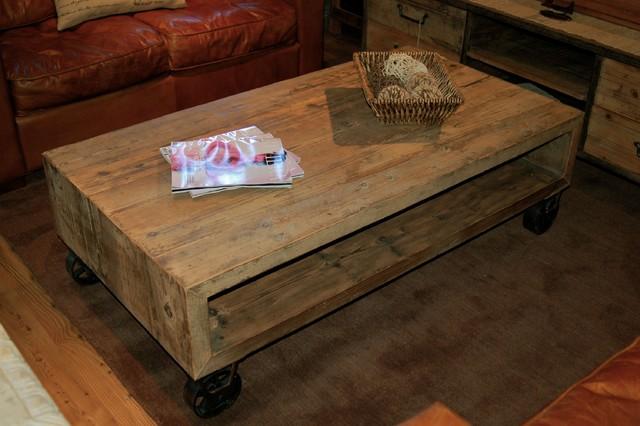 Storage Coffee Table Ikea What S The New One Table Design Ideas Pinterest