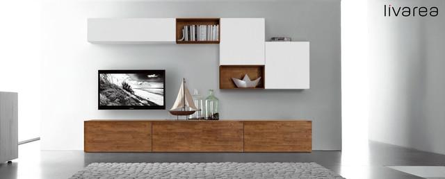 moderne dekoration wohnung streichen selber images deko fr wohnzimmer images couch modern. Black Bedroom Furniture Sets. Home Design Ideas
