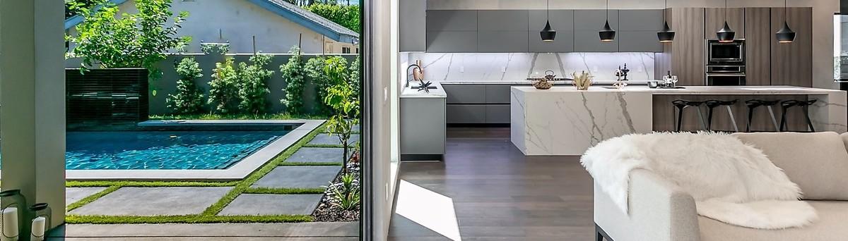 4br design modern luxury interior design beverly hills ca us 90211