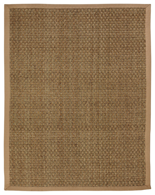 Moray Seagrass Area Rug Tropical Area Rugs by Anji  : tropical area rugs from www.houzz.com size 510 x 640 jpeg 174kB