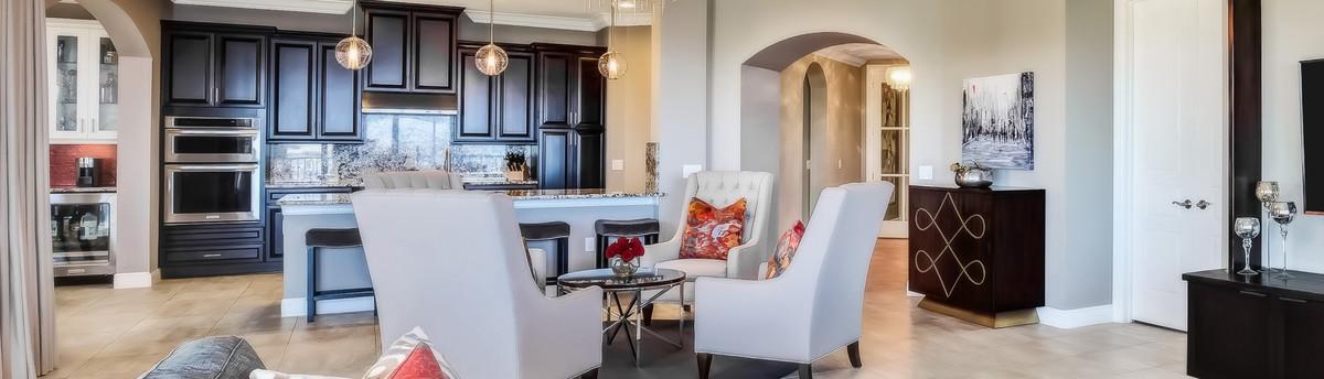 Perfect Cooper Interior Design   St Petersburg, FL, US 33701