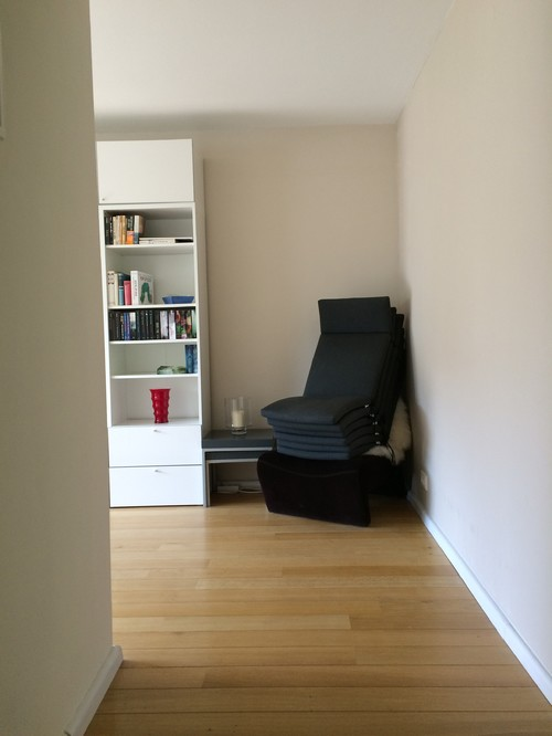 Tote' Ecken im Wohnzimmer -Hilfe gebraucht!