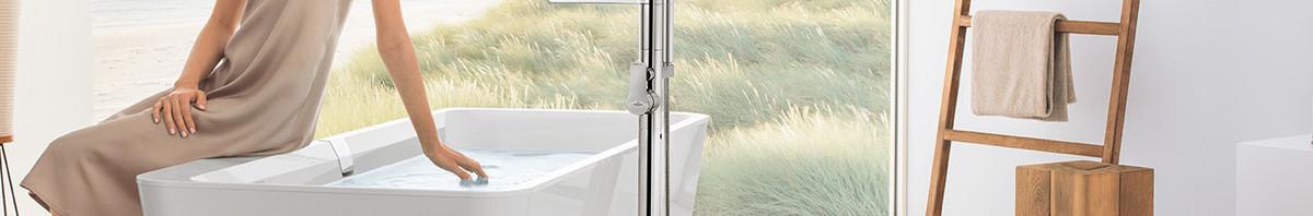 Bathroom Designs Dublin ideal bathrooms and tiles - dublin, co dublin, ie