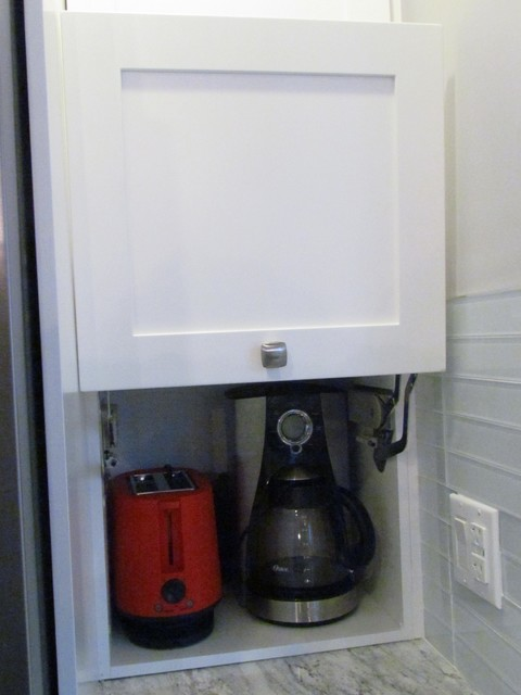 Ideal Kitchen Cabinet Roller Doors Gallery Design Modern Dd61