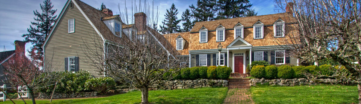 Jorve Roofing jorve roofing seattle wa us 98144 reviews portfolio houzz