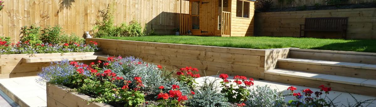M squared landscaping specialists glasgow glasgow city uk g74 5na workwithnaturefo
