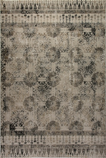 how to install a mirror in bathroom quartz 26110 190 rug contemporary area rugs by 26110