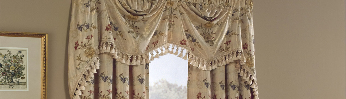 sets salmaun galore curtains red valances and me walmart valance