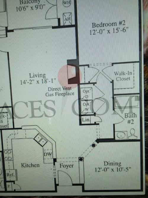 Need To Draw A Floor Plan Gurus