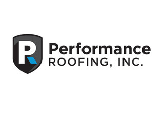 Amazing Performance Roofing, Inc.   Saint Louis, MO, US 63129