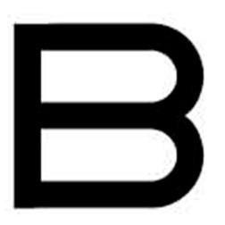 der neue beckmann hamburg de 20149. Black Bedroom Furniture Sets. Home Design Ideas