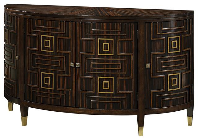 Fine Furniture Design Humphrey Bogart Half Moon Bay