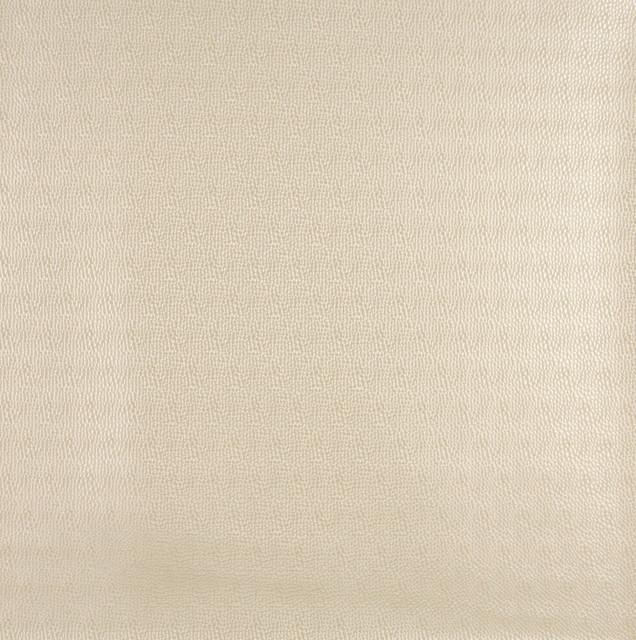 Pearl, Retro Shiny Unique Marine Grade Vinyl Upholstery By The Yard