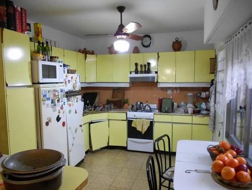 Reforma integral de una cocina de 20 metros cuadrados for Comedor 30 metros cuadrados
