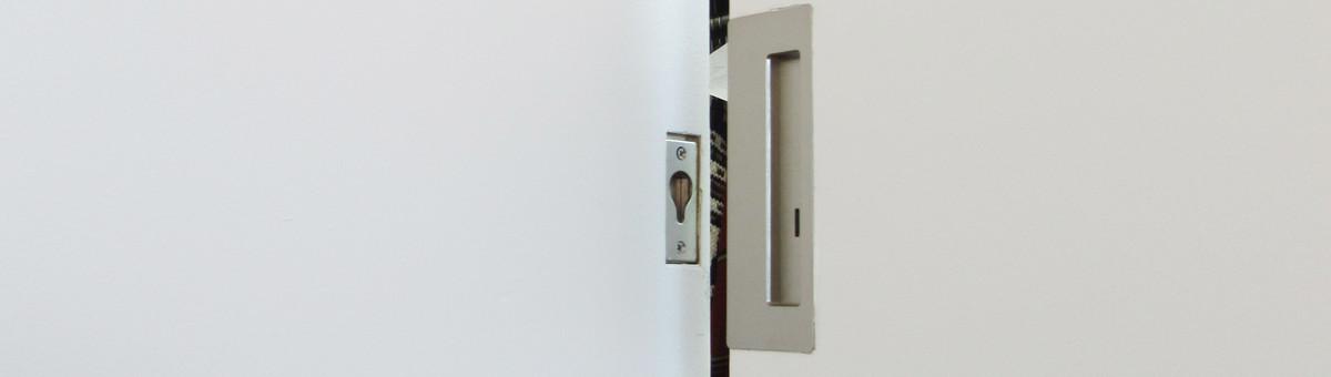 Cavity Sliders USA Inc. - Gardena, CA, US 90248