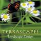 Terrascapes Landscape Design