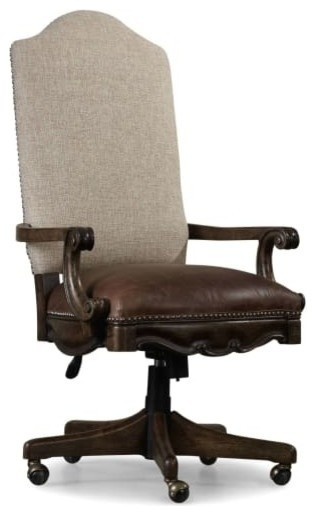 Rhapsody Tilt Swivel Chair.